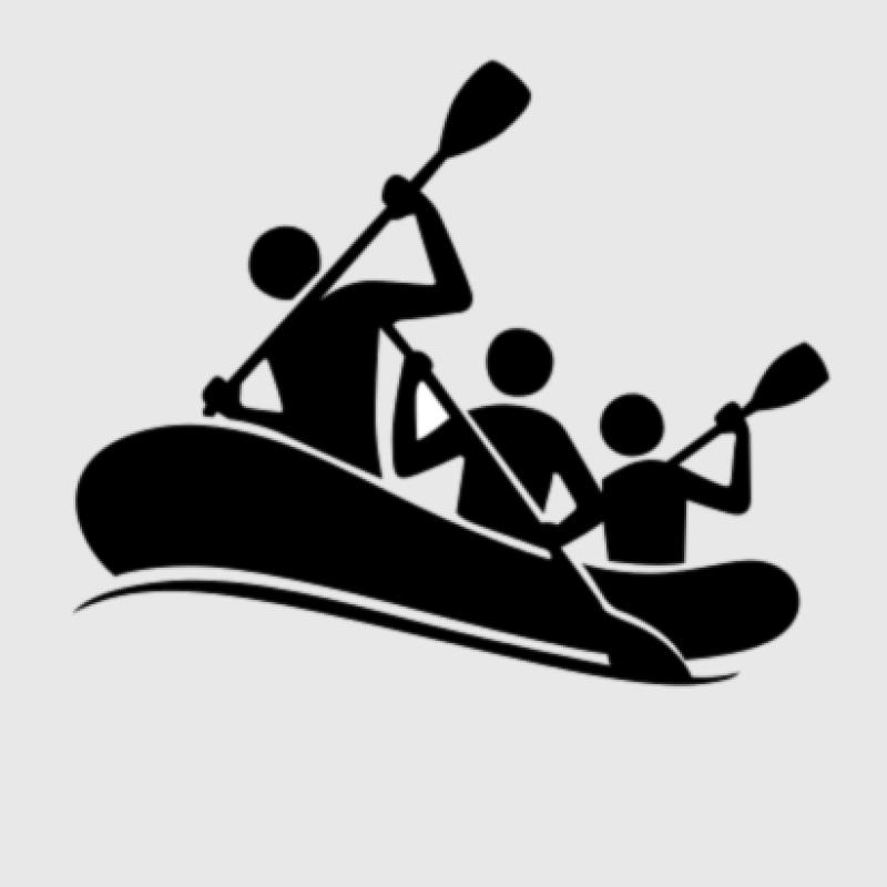 スコットアドベンチャースポーツ(SAS) image